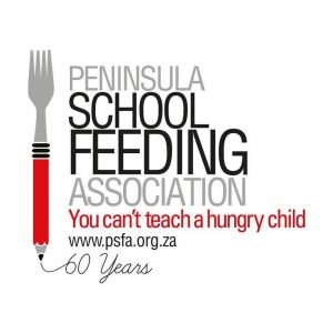 Peninsula School Feeding Association