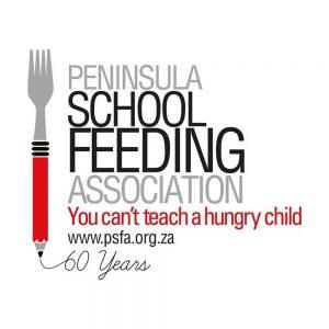 Peninsula School Feeding Association